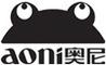 Shenzhen Aoni Electronic Industry Co., Ltd: Seller of: car dvrs, dash cam, vehicle dvrs, surveillance camera, digital video recorder, wifi car dvrs, mini dvr, ip cam, dashboard cam.