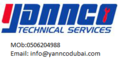 Yannco Technical Services: Seller of: plumbing, painting, carpentry, electrical, cargo, ac repairing. Buyer of: ac repair, lighting, electrical fitting, villa painting, internal painting, external painting, plumbing, moving and packing.
