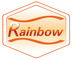 Rainbow Machinery Ltd: Seller of: beer brew kettle, beer equipment, beer fermentation tank, beer fermenter, beer mash tun, craft beer equipment.