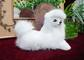 Heze Hengfang Leather And Fur Crafts Co., Ltd.: Regular Seller, Supplier of: fur animal decoration gifts, fur animal toys, fur gifts and crafts, fur handicraft, furry animal toy, home knick knacks, life like pet, simulation animal toy, sleeping pets breathing pets. Buyer, Regular Buyer of: emulational pet, fur animal toys, fur toy, holiday gift decoration, pet toy, plush toy.