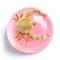 Nanning R&T Arts and Crafts Co., Ltd.: Seller of: resin craft, gifts and crafts.