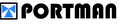 Portman Security: Seller of: gps, tracking system, car alarms, temperature, navigation, sirens.