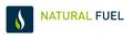 Natural Fuel Ltd: Seller of: biodiesel, refined glycerine. Buyer of: crude glycerine, palm oil, soybean oil, jatropha oil, rapeseed oil.