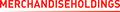 Globle Investments Ltd: Regular Seller, Supplier of: mobile phones, mobile phone oem lcd, mobile phone oem blue tooth, bobile phone oem hands free, mobile phone oem houseings, mobile phone car chargers oem, moble phone oem car kits, mobile phone oem parts, mobile phone oem 14 day. Buyer, Regular Buyer of: battery, hfree, houseings, chargers, bluetooth, parts, cases, som free phones, lcd.