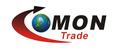 Yuyao Comon Foreign Trade Co., Ltd.: Seller of: intelligent rubbish bin, automatic waste bins, sensor trash bins, automatic trash bin, touchless trash can, auto bins, sensor bins, infrared automatic sensor trash can, sensor dustbin.