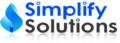 Simplify Solutions: Seller of: erp, crm, software, web design, consultancy, staffing, cms, wireless, hardware.
