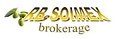 RB Soimex s.a.s: Seller of: extravirgin olive oil, pure olive oil, refined olive oil, olie pomace oil, virgin olive oil, balsamic vinagre.