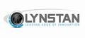 Lynstan Co., Ltd.: Seller of: cctv, dvr, camera, access control, ip camera, ptz camera, pvr.