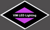 VIM Lighting CO.Limited: Regular Seller, Supplier of: led light, led bulb, led lamp, led tube, solar led lamp, solar led light, led wall washer, led kight strip, led strip light. Buyer, Regular Buyer of: led light, solar led light.