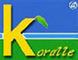 DaXingAnLing Koralle Bioengineering Co., Ltd.: Regular Seller, Supplier of: blueberry anthocyanin, nettle root extract, canthaxanthin, capsaicin, grape seed extract, pine bark extract, fucoxanthin, yohimbine, maca extract.