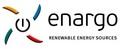 ENARGO: Buyer of: vawt, hawt, pv-models, controllers, invertors, batteries, vawt blades, vawt blades, vawt blades.