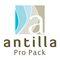 Antilla Propack: Seller of: laminated tubes, lami tubes, plastic laminate tubes, cosmetic laminate tubes, pharma laminate tubes, laminate tubes, henna tubes, laminate henna tubes, mehndi tubes.