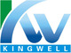 Henan Kingwell Oil Equipment Co., Ltd.: Seller of: demco butterfly valves, gate vavles, check valves, globe vavles, air valves, hydrant, expansion joints, rubber joints, strainer. Buyer of: demco butterfly valve seat, valve body castings.