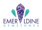 Emeraldine Gemstones: Seller of: ruby, sapphire, emerald, tourmaline, calcite, chromite, garnet, spinar.