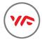 Wavefront Technologies Private Limited: Regular Seller, Supplier of: ayurveda software, emr software, hrms software, digital marketing, seo, smm, ai support data, machine learning.