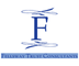Fellsway Trust Consultants: Seller of: business consulting, commercial funding, non public services, small business funding, retirement planning. Buyer of: seeking consultants.