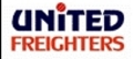 United Freighters Company: Regular Seller, Supplier of: sea freight, air freight, door delivery, express courier, custom clearance, logistics, warehousing, insurance, packing moving. Buyer, Regular Buyer of: sea freight, air freight, door delivery, custom clearance, express courier, logistics, warehousing, packing moving, insurance.