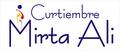 Curtiembre Mirta Ali: Regular Seller, Supplier of: leather, crust leather, upper leather, suede, finished leaher, cuir, cuoro, cuero, hides. Buyer, Regular Buyer of: raw skins, formic acid, anilines, chrome.