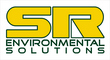 SR Environmental Solutions: Seller of: balers, shredders, crushers, compactors, galvanised bins, containers, playground equipment, school supplies, school furniture.