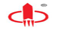 Zhejiang Changhong Electromechanical Co., Ltd