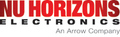 Nu Horizons Electronics Corp.: Seller of: mobile phones, apple iphone, apple ipad, laptops, digital cameras, video cameras, video games consoles, led televisions, car navigation sytems.