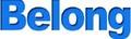 Belong International Co., Ltd.: Seller of: centrifugal fan, better than ebm, signature product, ems service, odm oem service, turn key service, open frame, power supply, bldc motors. Buyer of: eletronic, component.