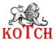 Kotch enterprises.: Seller of: wine, whisky, brandy, cognac, grappa. Buyer of: wine, whisky, brandy, cognac, grappa.