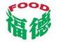 Laiwu FOOD Machinery Co.Ltd