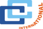 C&C International (Hk) Limited: Seller of: ball valves, gate valves, angle valves, fittings, faucets, hose, sinks, bbq-cooland boats, plumbing hardware.
