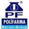 Polifarma I. V Solutions Company: Seller of: iv solutions, intravenous solutions, large volume parenteral solutions, parenteral solutions, iv serums, 09% sodium chloride infusion solution, 5% dextrose infusion solutions, infusion solutions, 6% hydroxy ethyl starch. Buyer of: pvc infusion bag, dextrose anhydrus injection grade, sodium chloride injection grade, dextran injection grade, mannitol injection grade, hydroxy ethyl starch injection grade.