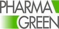 PharmaGreen Co.: Seller of: levatech, venotec, asutec, kidicare, gerdcare, chitosan, curapergix, imucell, avaneric. Buyer of: active ingerdients, inactive ingredients, pvc, capsules, boxes, aluminum, stickers, leaflets, others.