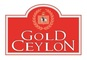 Gold Ceylon Packing Factory FZC: Seller of: tea, black tea, green tea, earl grey tea, loose tea, packed tea, ceylon tea. Buyer of: tea.