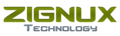 Zignux Technology Sl: Regular Seller, Supplier of: gsm wireless control system, gps buoy tracker, mbus meter reading.