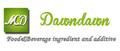 Hangzhou dawndawn biotech Co., Ltd.: Seller of: bakery premix powder, carrageenan, coffee creamer, green tea, ice cream premix powder, milk replacer, tea creamer, whip cream powder, xanthan. Buyer of: non dairy creamer, tea creamer, whip cream powder.