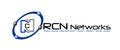 RCN Networks: Regular Seller, Supplier of: outsourced, it, solutions, computer, networks, voip, office, sales, technology. Buyer, Regular Buyer of: computers, hubs, voip, t1, internet, technology, software, hardware, g729.