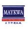 May Kwa Printing Machinery Co., Ltd.: Seller of: flexo printer slotter, uv coater, die cutter, laminator, folder gluer, widow patcher, printing machine, corrugated paperboard.