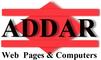 Addar Computers: Seller of: networking, computers, vsat, p2p wireless, it consultants, gps, web hosting, servers, wifi. Buyer of: computers, p2p wireless, vsat equip, gps, cables, servers, printers, wifi.