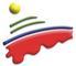Suwastama PT.: Seller of: wicker, rattan, nature fibers, wood, furniture, basketwares, metal, manufacturer, exporter.