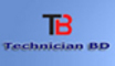 Technician BD: Seller of: website design, web hosting, software development, email marketting, computer servicing, computer home service, domain registration, free web hosting, free domain registration.