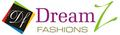 Dreamz Fashion: Seller of: eco-friendly jewellery, imitation jewellery, gemstonejewellery, gemstone, woodenshellpearl jewellery, necklace, bracelet, rings, earrings. Buyer of: non.