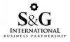 S&G International Business Partnership: Seller of: business development, representation, distribution, business sypport, recruiting, consulting, registration, certification, customs clearance.