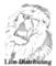 Lion Distributing