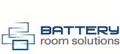 Battery Room Solutions Pty Ltd: Seller of: deep cycle traction batteries, fully automated battery watering systems, battery filling systems, industrial battery chargers, fully automated battery queuing systems, bundled energy packages, single point watering systems, battery management systems, battery monitor tracker. Buyer of: capacitors, inline strainers, water pressure regulators.