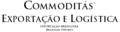 Commoditas Exportacao e Logistica S.A.: Seller of: icumsa 45, icumsa 150, icumsa 8001200.