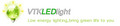 Vail Technology Co., Ltd.: Regular Seller, Supplier of: apple accessories, htc accessories, samsung accessories, lg accessories, nokia accessories, blackberry accessories, led smd, led strip light. Buyer, Regular Buyer of: led strips, led bulb, led spotlight, led downlight, led ceiling light, led tube, led panel light, led power supply, led plug.