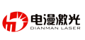 Wuhan Dianman Laser Technology Co., Ltd.: Seller of: co2 laser engraving cutting machine, yag metal laser cutting machine, laser marking machine, co2 laser tube, self - inflatable co2 laser tube, co2 laser tube inflatable instruments.