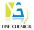 Hebei Yaguang Fine Chemical Co.,Ltd: Seller of: bcdmh, bromo chloro dimethyl hydantoin, dbdmh, dcdmh, dibromo dimethyl hydantoin, dichloro dimethyl hydantoin, dimethyl hydantoin, dmdm hydantoin, dmh. Buyer of: acetone cyanohydrin.
