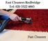 Fast Cleaners Redbridge: Seller of: commercial cleaning service, carpet cleaning service, window cleaning service, house cleaning service.