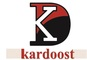 Kardoost Company: Seller of: gilsonite, chroem ore, bentonite, licorice, celestine.