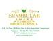 Sunmbulah Impex: Seller of: guargum, rice, pigeon peas, fly ash, charcoal, granite, meat, herbal seed. Buyer of: pigeon peas, herbal seed.